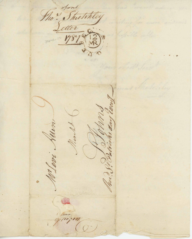 eej-1787-sketchley-quebecletter3.jpeg