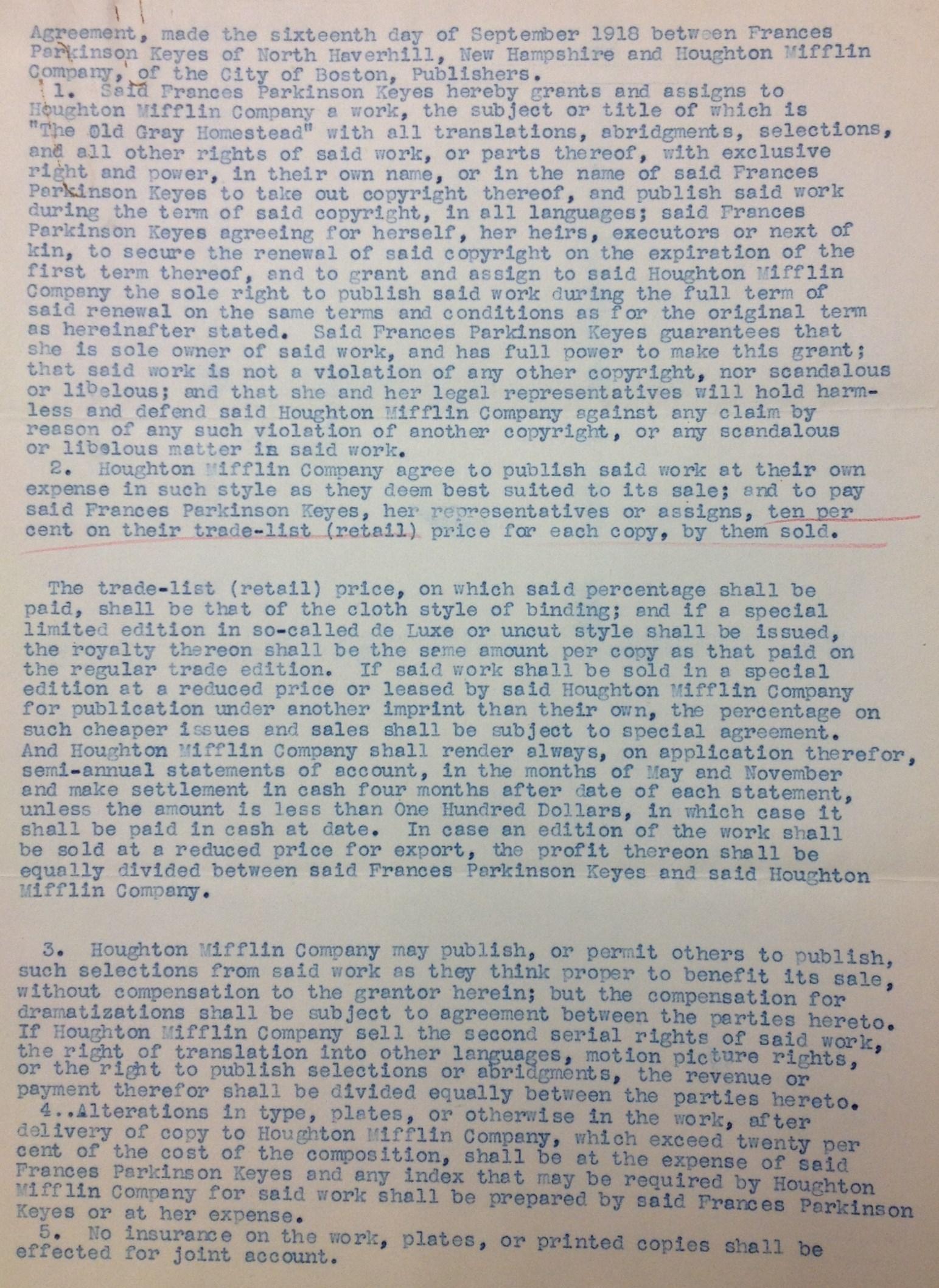 fpk-1918-contract-draft-old-grey-1.jpg
