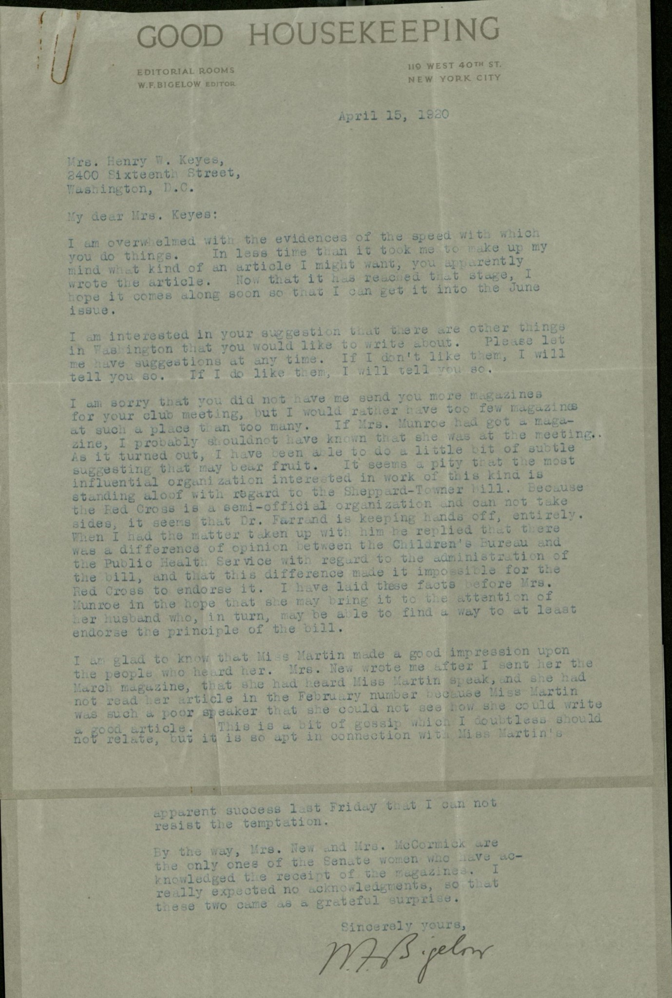 1920 4-15.jpg