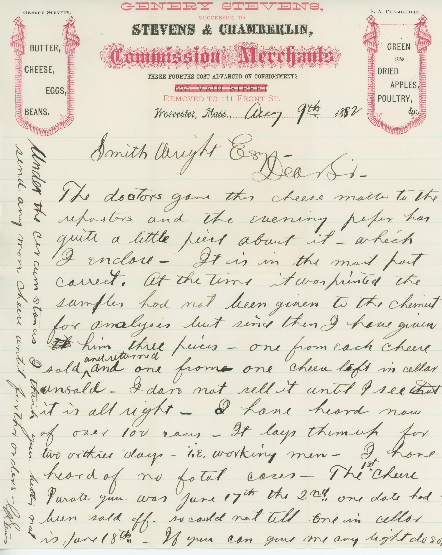 hjd-1882-08-09-smith-wright-commision-merchants.jpeg