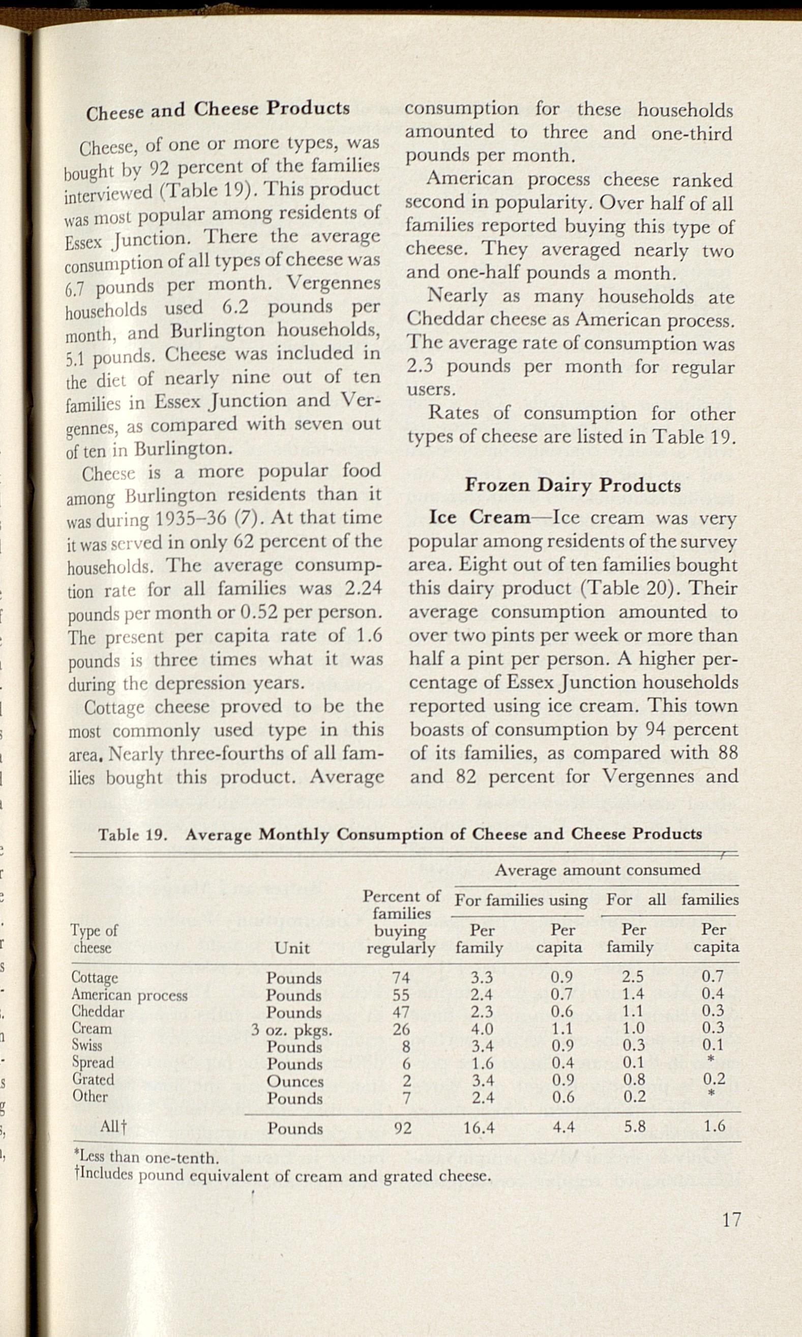 aep-1936-tompkins-marketfordairyproducts004.jpg