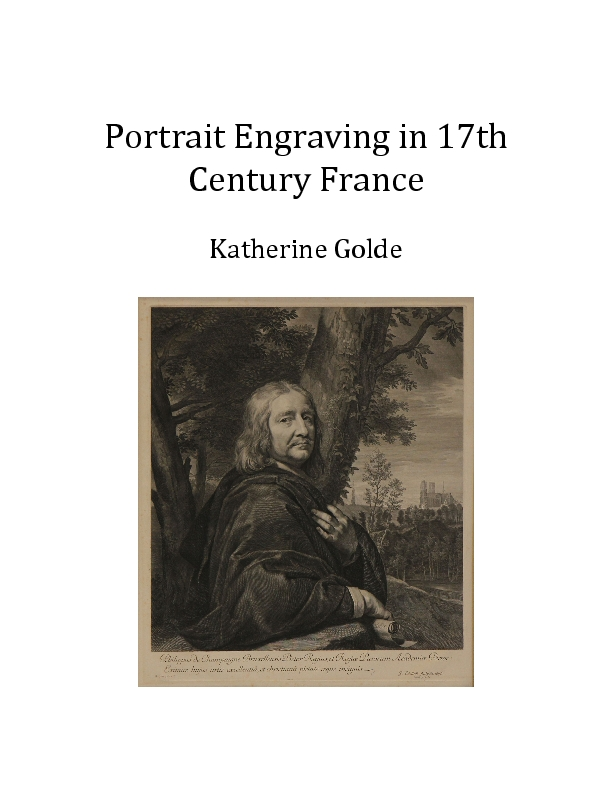 the 16th century essay Literary works in sixteenth-century england were rarely if ever created in isolation from other currents in the social and cultural world.