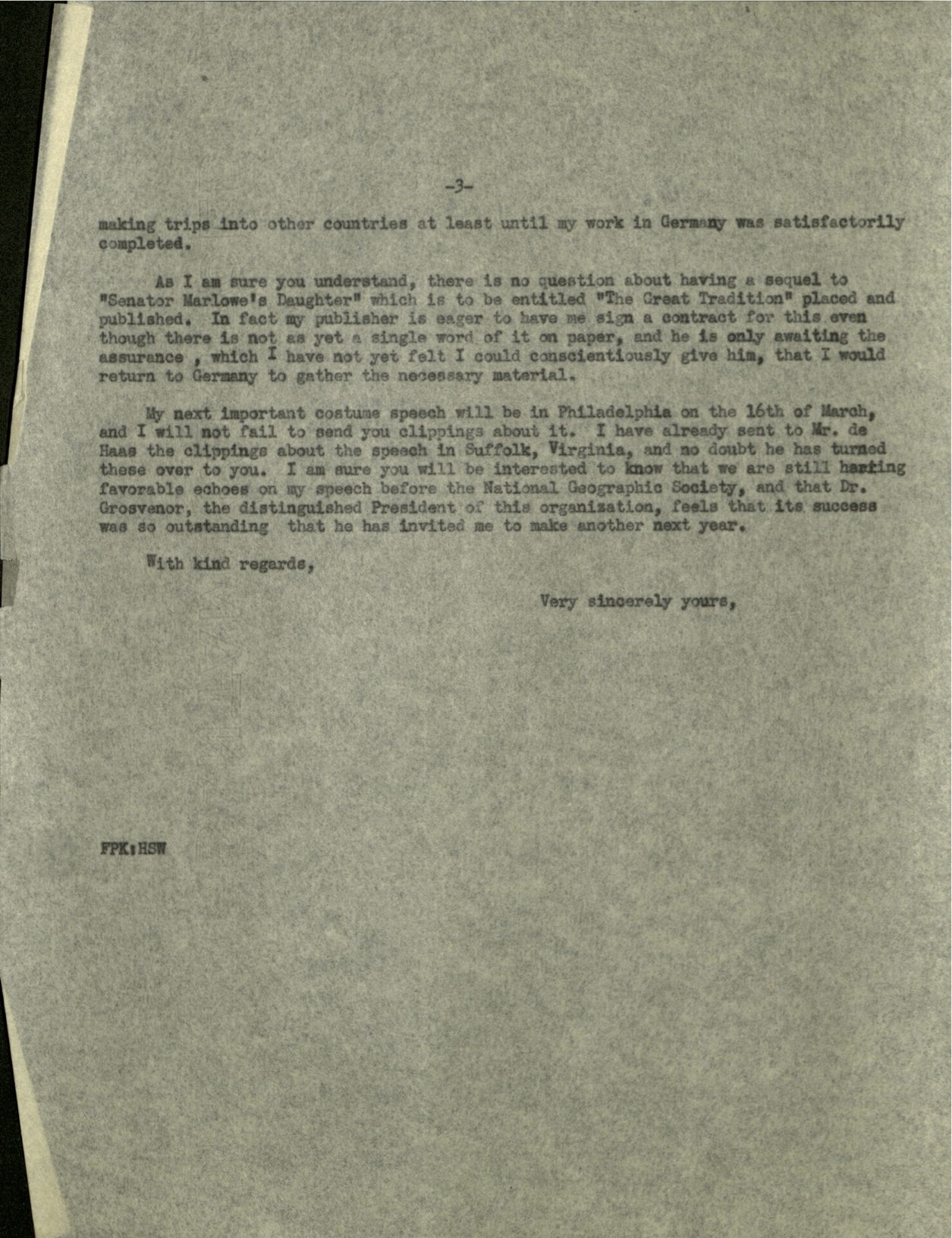 KIC Document 0001-7-7.jpg