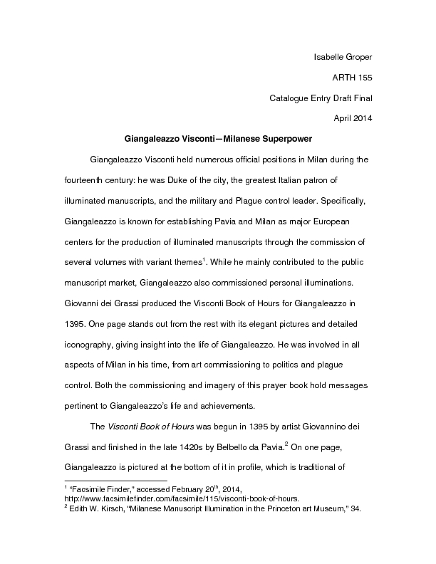 english literary criticism essay + annotated bibliography Need essay sample on annotated bibliography and tentative thesis example we will write a cheap essay sample on annotated bibliography and tentative thesis example specifically for you.