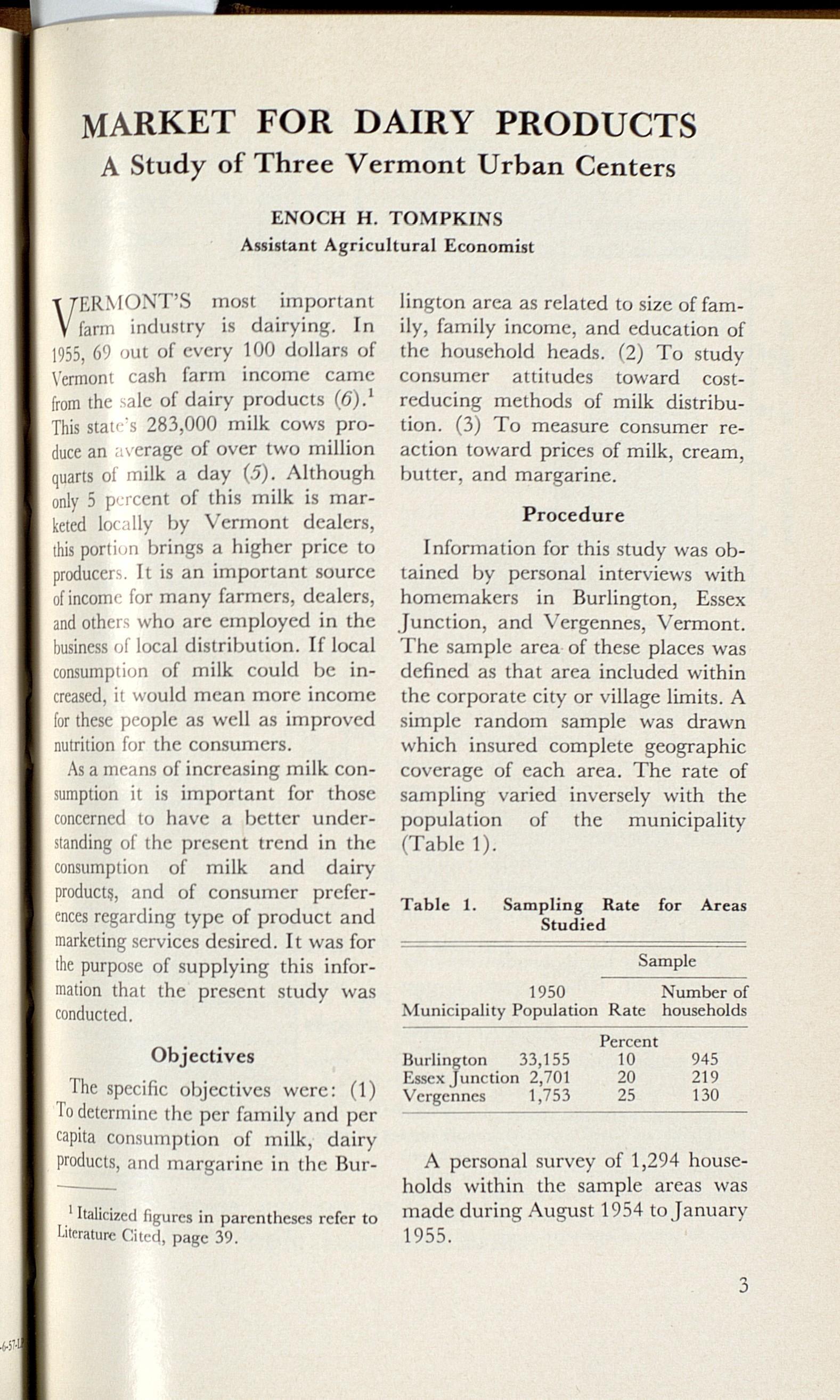 aep-1936-tompkins-marketfordairyproducts002.jpg