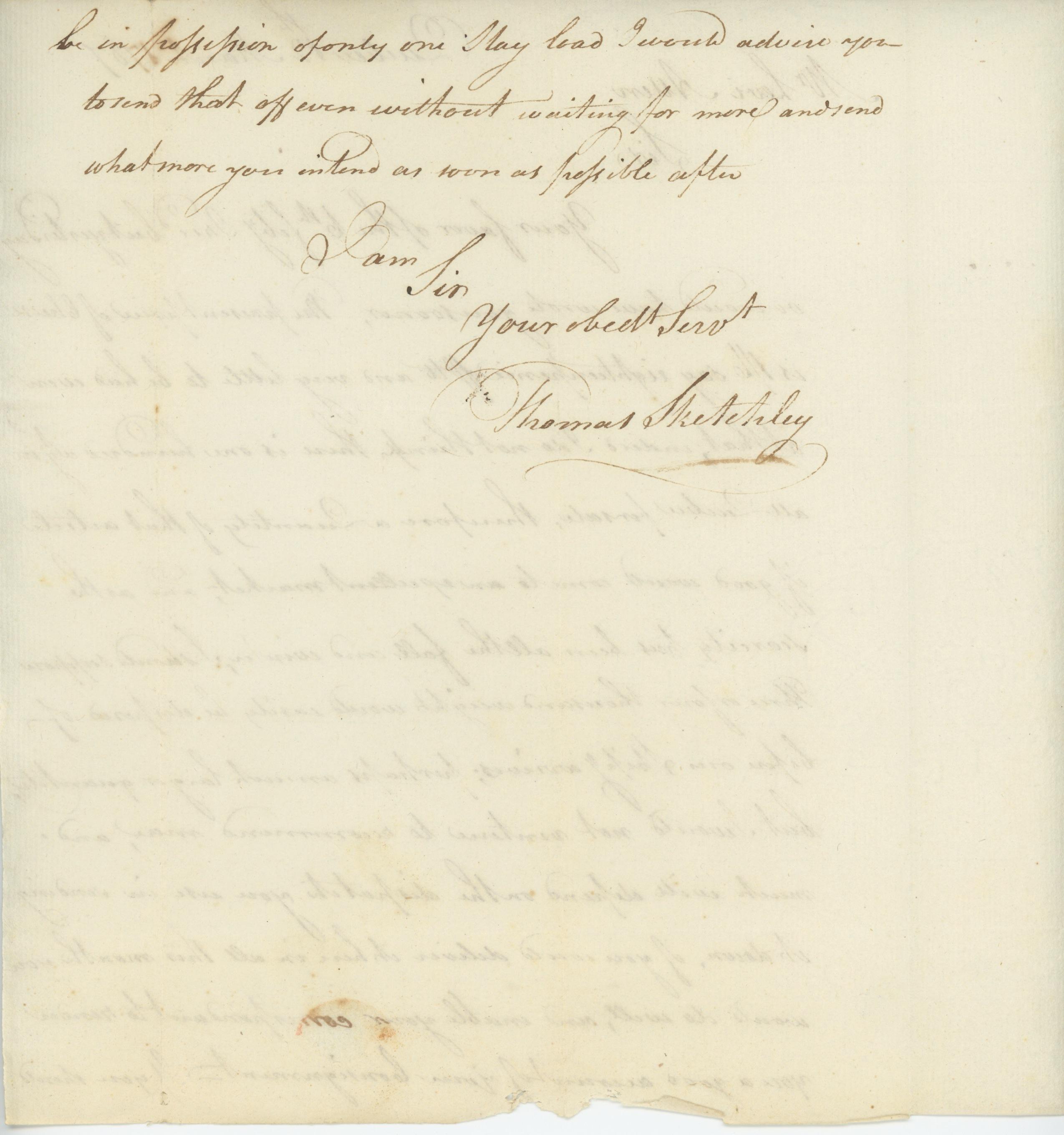 eej-1787-sketchley-quebecletter2.jpeg