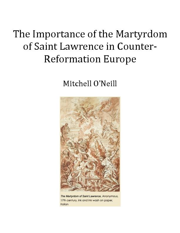 essay-oneill-importance-martyrdom.pdf