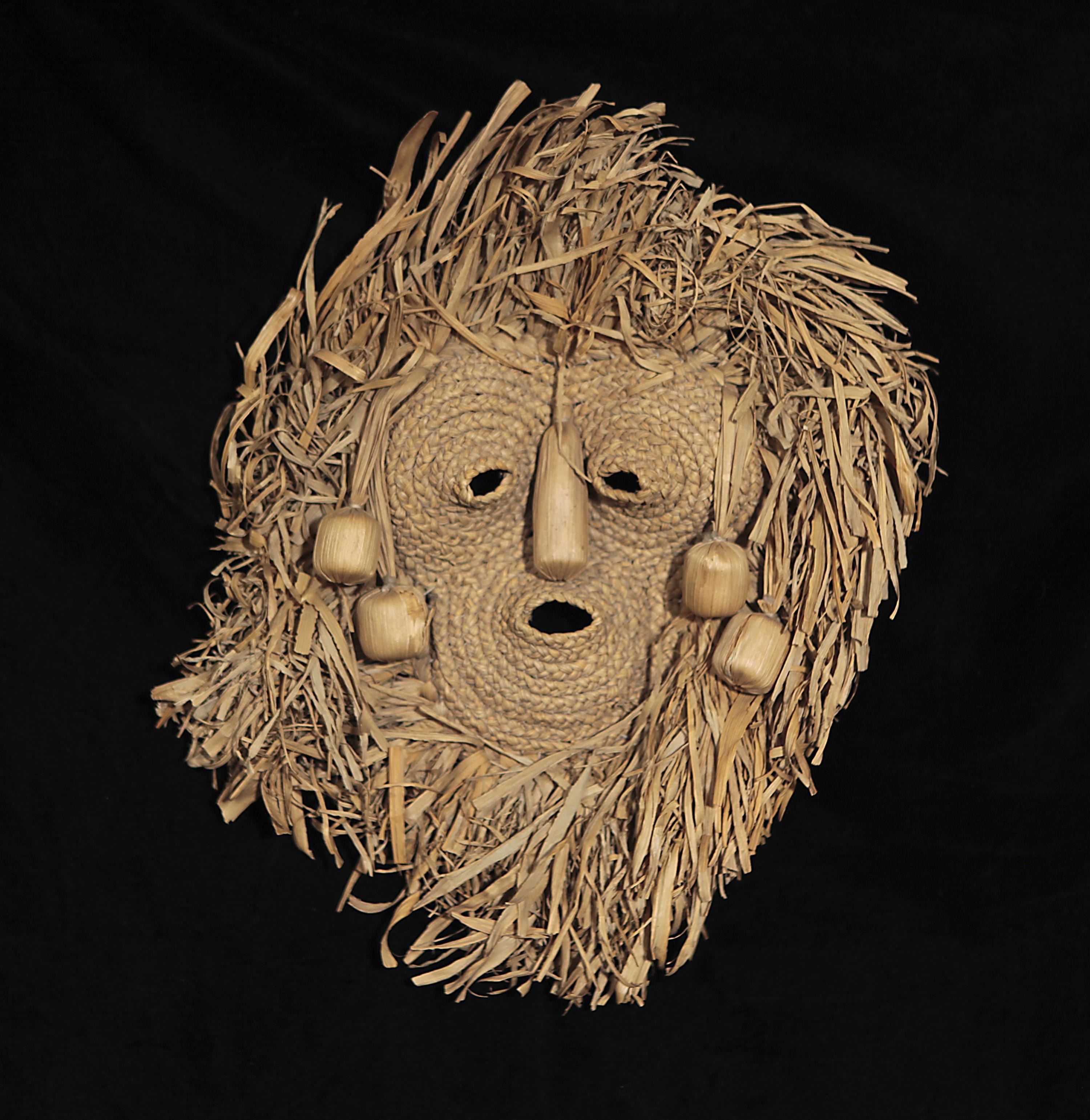 corn-husk-mask.jpg