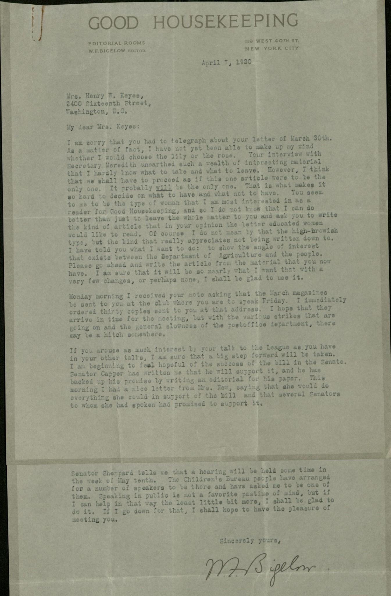 1920 4-7.jpg