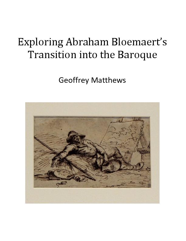 essay-matthews-bloemaert.pdf
