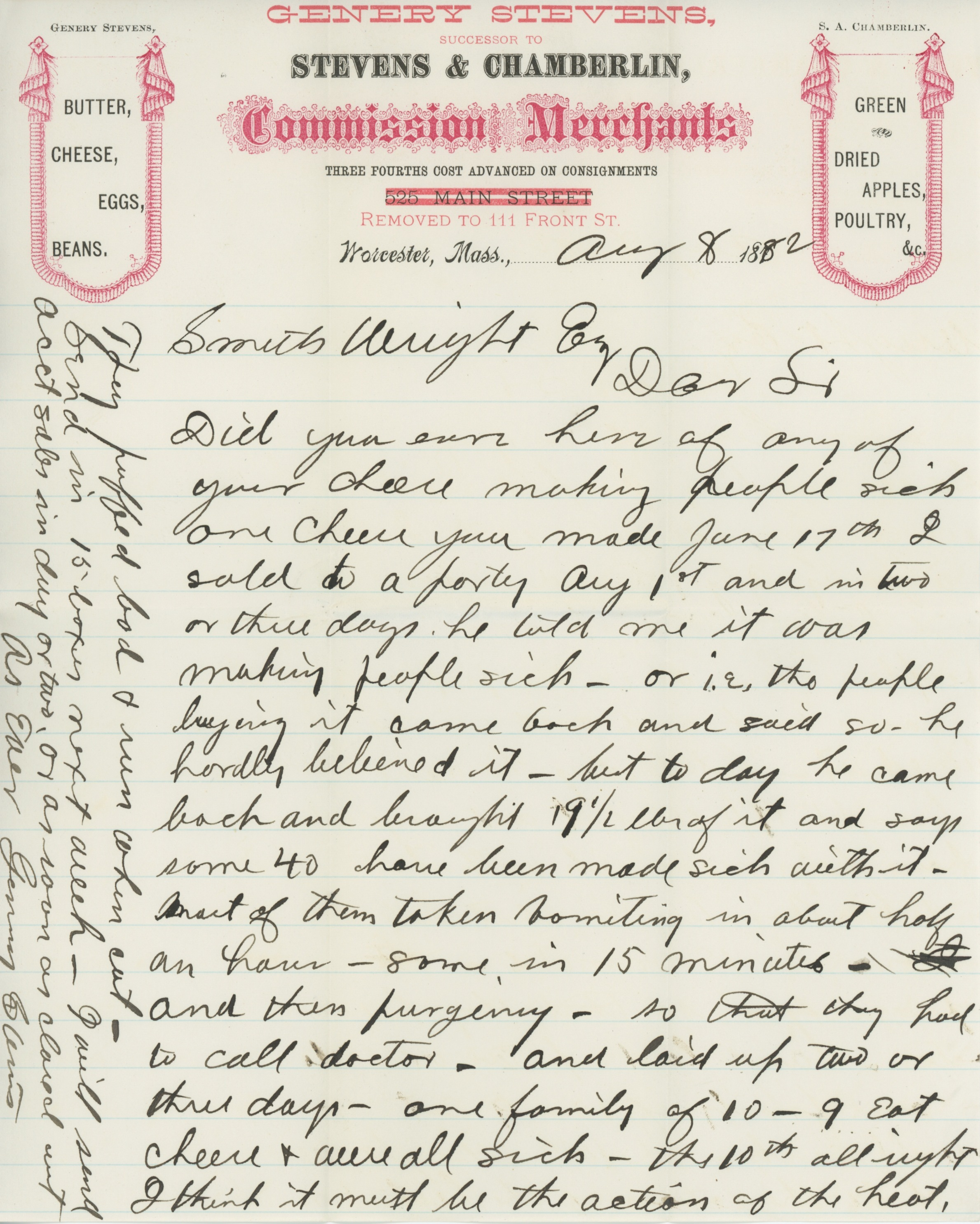 wek-1882-08-8-smith-commissionsmerchant.jpeg