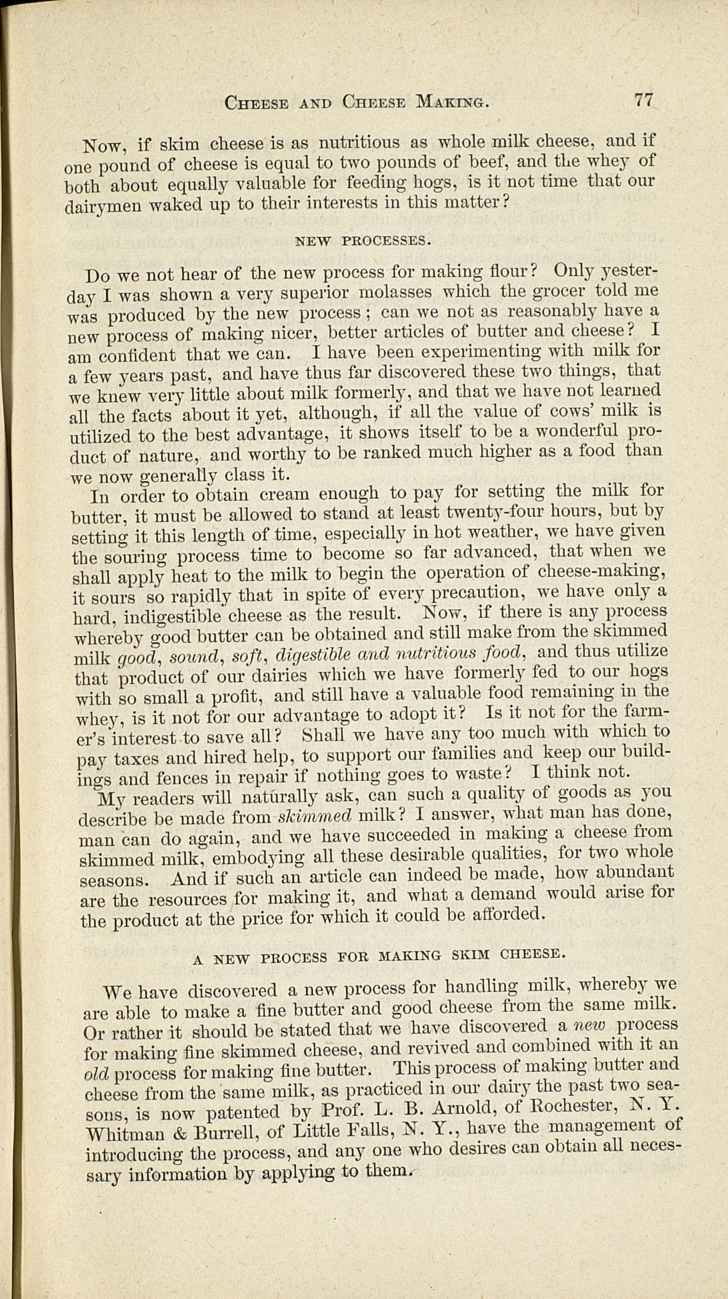 jmt-1877-ellsworth-cheeseandcheesemaking002.jpg