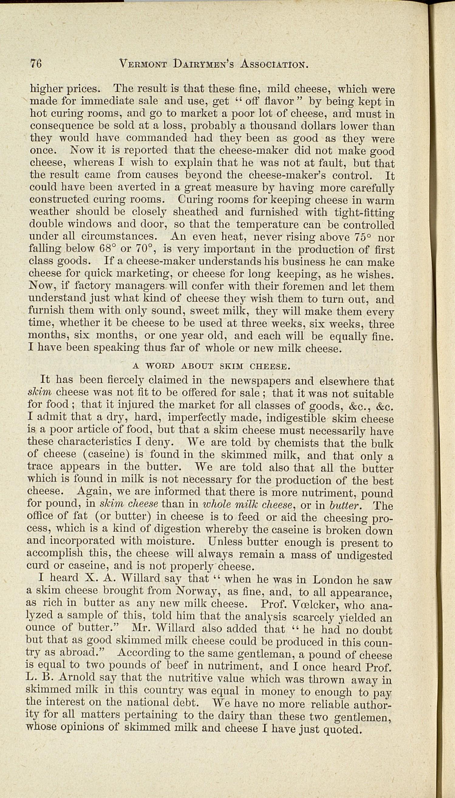 jmt-1877-ellsworth-cheeseandcheesemaking001.jpg
