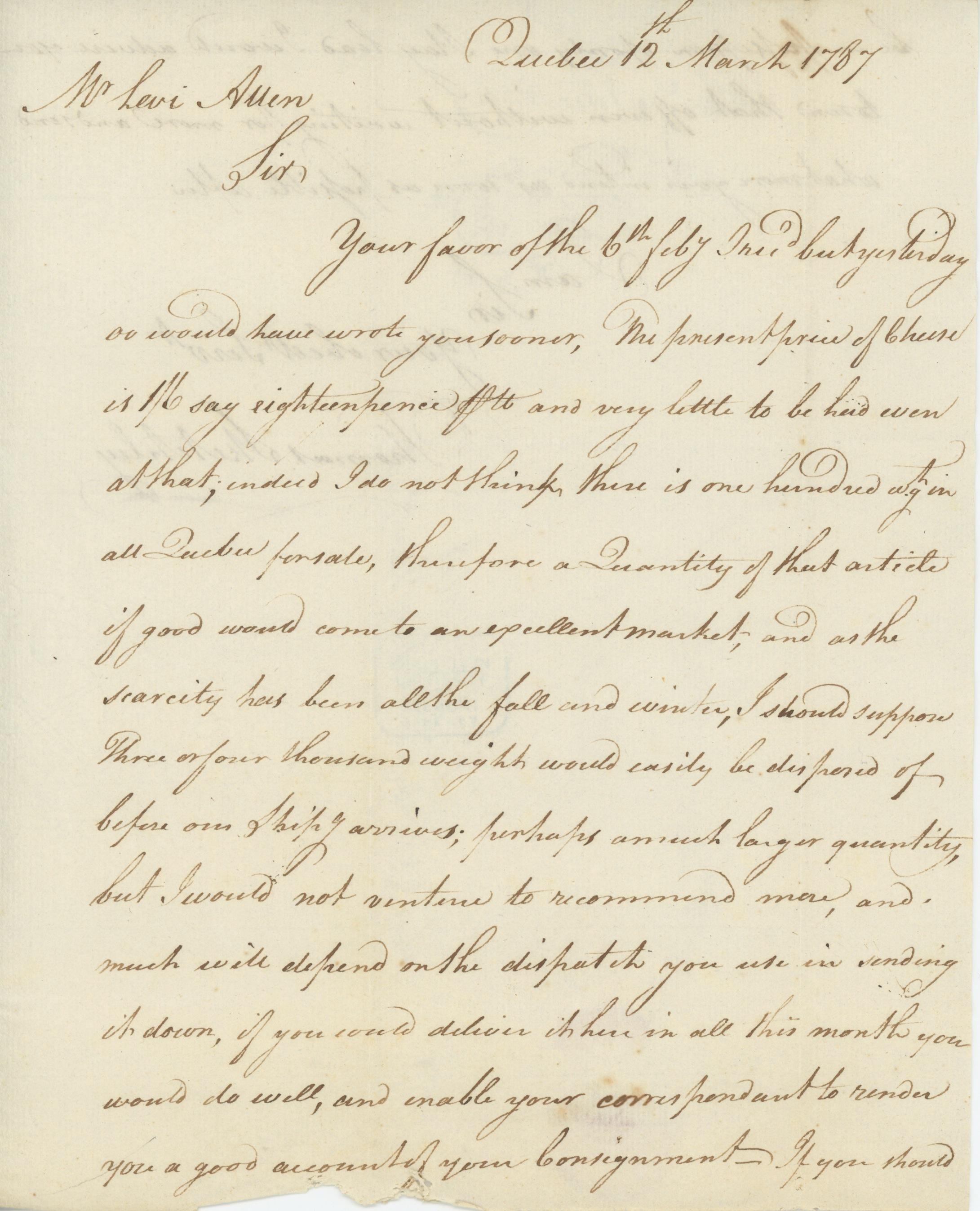 eej-1787-sketchley-quebecletter.jpeg