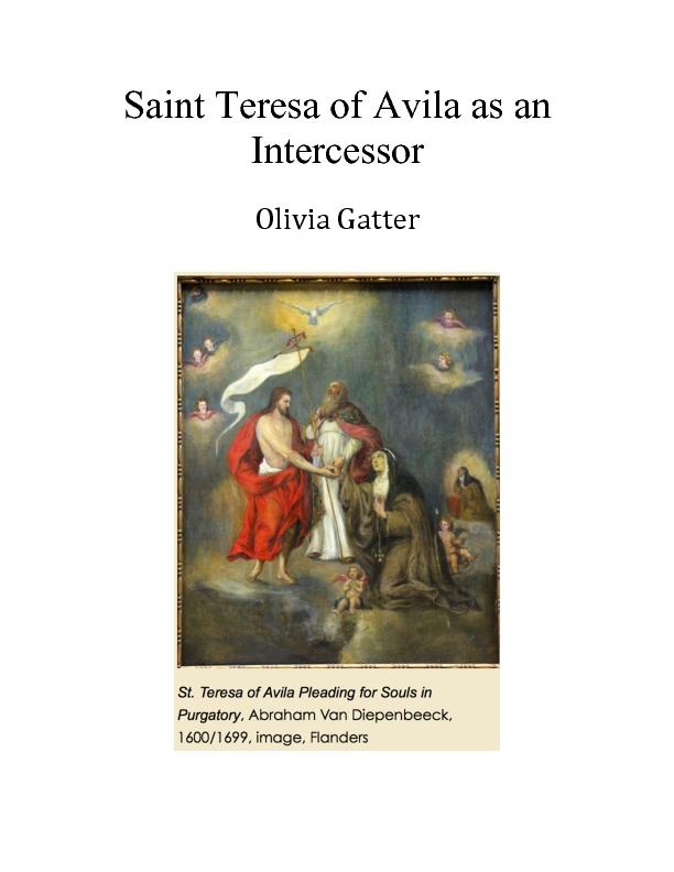 essay-gatter-saint-teresa.pdf