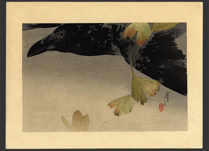 Omekactl Uvm Tree Profiles Ginkgo A Symbol In Art And