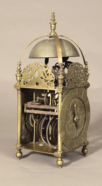 metal-clock-small.jpg