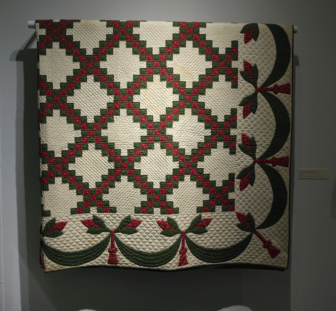 storied_objects_quilt.jpg