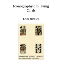 Iconography of Playing Cards