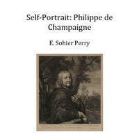 Essay-Portraiture in the Court of Louis XIV.PDF