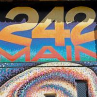 242 Main