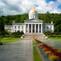 Vermont_State_House_in_Montpelier.jpg