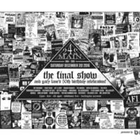 Final 242 Main show
