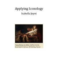 Applying Iconology