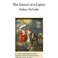 The Career of a Copier