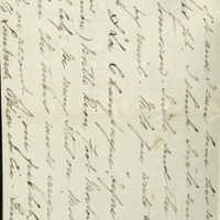 1895-04-21-louise-pillsbury-fannie-4.jpg