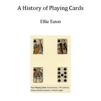 A History of Playing Cards