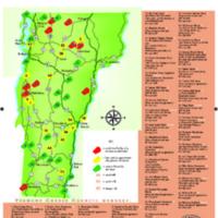 11x17cheesemap.pdf