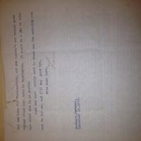Lois Greer to Keyes 3.3.jpeg