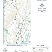 8.5x11Catamount_Trail_Section_28_Map copy.jpg