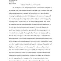 ESSAY: Religious Brotherhood and Anonymity.pdf