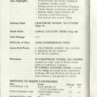 old trail stats.pdf