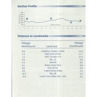 new trails stats.pdf