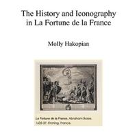 The History and Iconography in La Fortune de la France