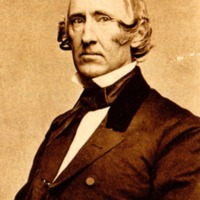 1850's: Wendall Phillips