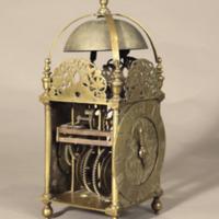 metal-clock-large.jpg